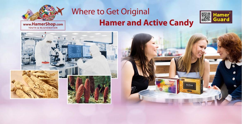 https://hamershop.com/image/cache/catalog/Blog/Best%20Place%20to%20Buy%20Originals/Where-to-Get-Original-1170x600.jpg