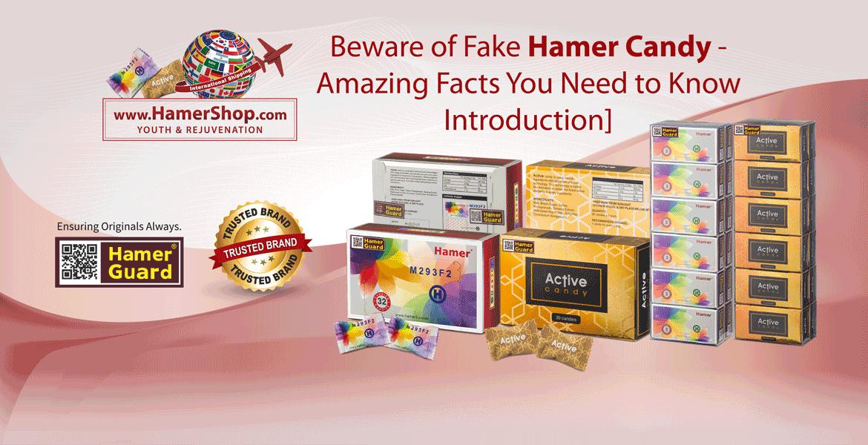 https://hamershop.com/image/cache/catalog/Blog/Beware%20Fake%20Hamer/Fake-Hamer-Introduction-P-1170x600.png