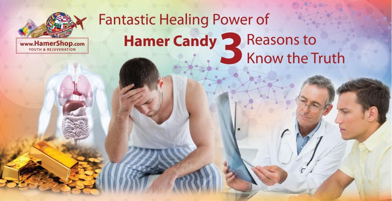 https://hamershop.com/image/cache/catalog/Blog/Fantastic%20Healing%20Power%203%20Reasons/Fantastic-Healing-Power-1170x600.jpg