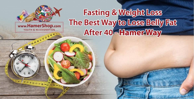 https://hamershop.com/image/cache/catalog/Blog/Fasting%20and%20Weight%20Loss/Fasting-and-Weight-Loss-1170x600.jpg