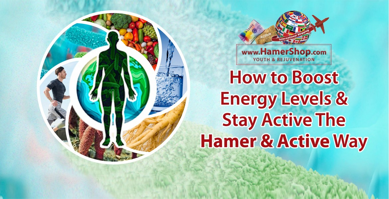 https://hamershop.com/image/cache/catalog/Blog/How%20to%20Boost%20Energy%20Level/Boost-Energy-Level-1170x600.jpg