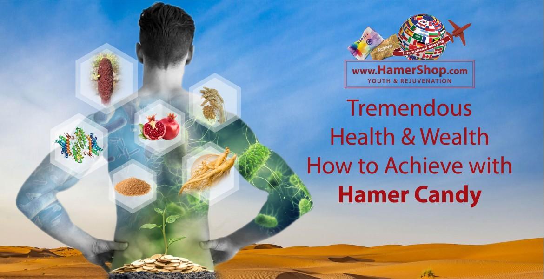 https://hamershop.com/image/cache/catalog/Blog/Tremendous%20Health%20Wealth/Health-and-Wealth-1170x600.jpg