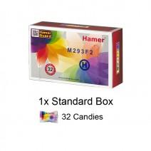 Hamer Standard Box (SB)
