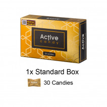Active Standard Box (SB)