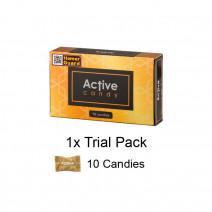 Active Trial Pack (TP)