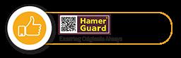 Hamer Guard
